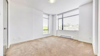 """Photo 22: 901 610 VICTORIA Street in New Westminster: Downtown NW Condo for sale in """"THE POINT"""" : MLS®# R2601978"""
