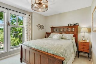 "Photo 14: 304 15350 19A Avenue in Surrey: King George Corridor Condo for sale in ""Stratford Gardens"" (South Surrey White Rock)  : MLS®# R2603239"