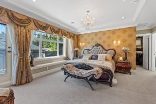 Photo 13: 6487 MCCLEERY Street in Vancouver: Kerrisdale House for sale (Vancouver West)  : MLS®# R2623775