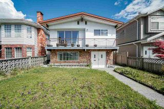 Photo 3: 6664 VICTORIA Drive in Vancouver: Killarney VE House for sale (Vancouver East)  : MLS®# R2584942