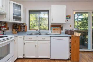 Photo 11: 4251 Cedarglen Rd in Saanich: SE Mt Doug House for sale (Saanich East)  : MLS®# 874948