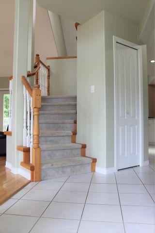 Photo 2: 26 MANITOBA Drive in Mackenzie: Mackenzie - Rural House for sale (Mackenzie (Zone 69))  : MLS®# R2612690