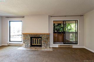 Photo 3: 209 1518 Pandora Ave in VICTORIA: Vi Fernwood Condo for sale (Victoria)  : MLS®# 821349