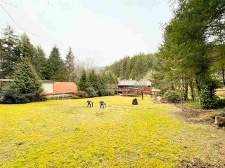 Photo 19: 40057 PLATEAU Drive in Squamish: Plateau House for sale : MLS®# R2543136