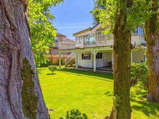 Photo 8: 3820 EARLMOND Avenue in Richmond: Seafair House for sale : MLS®# R2582825