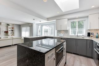 Photo 11: 4200 LOUISBURG Place in Richmond: Steveston North House for sale : MLS®# R2557196
