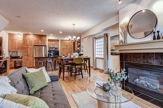 Photo 13: 137 23 Avenue NE in Calgary: Tuxedo Park Row/Townhouse for sale : MLS®# A1061977