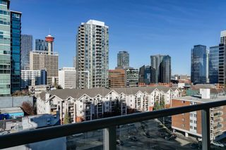 Photo 26: 901 188 15 Avenue SW in Calgary: Beltline Apartment for sale : MLS®# A1153599
