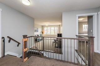 Photo 19: 2679 ANDERSON Crescent in Edmonton: Zone 56 House for sale : MLS®# E4256405