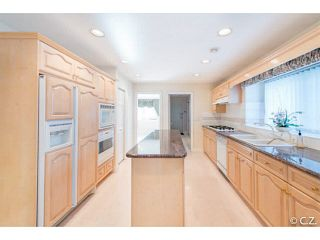 Photo 5: 6789 ADAIR Street in Burnaby: Montecito House for sale (Burnaby North)  : MLS®# V1138372