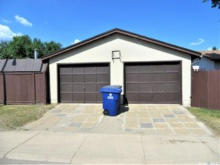 Photo 22: 26 Assiniboine Drive in Saskatoon: River Heights SA Residential for sale : MLS®# SK863441