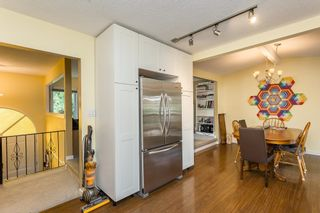Photo 8: 8081 CADE BARR Street in Mission: Mission BC House for sale : MLS®# R2615539