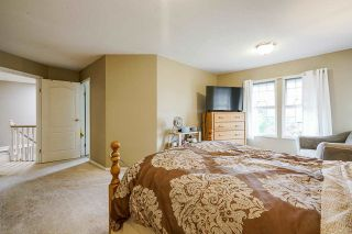 Photo 26: 14243 84 AVENUE in Surrey: Bear Creek Green Timbers House for sale : MLS®# R2580661