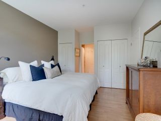 """Photo 12: 209 1928 NELSON Street in Vancouver: West End VW Condo for sale in """"Westpark House"""" (Vancouver West)  : MLS®# R2625664"""