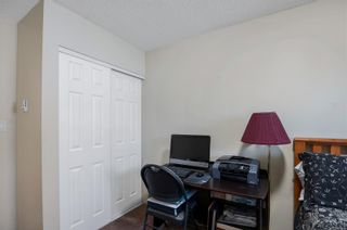 Photo 18: 303 962 S Island Hwy in Campbell River: CR Campbell River Central Condo for sale : MLS®# 879391