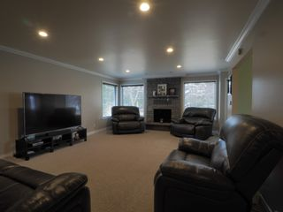 Photo 2: 530 7th Avenue NW in Portage la Prairie: House for sale : MLS®# 202107458