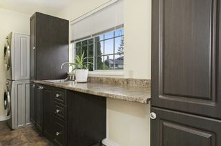 Photo 18: 15598 ROPER AVENUE in South Surrey White Rock: Home for sale : MLS®# R2003689