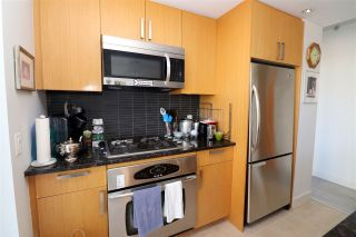 """Photo 8: 503 2978 GLEN Drive in Coquitlam: North Coquitlam Condo for sale in """"GRAND CENTRAL 1"""" : MLS®# R2569167"""