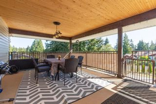 Photo 23: 7452 Thicke Rd in : Na Lower Lantzville House for sale (Nanaimo)  : MLS®# 859592