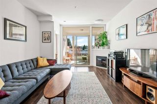 "Photo 20: 305 688 E 17TH Avenue in Vancouver: Fraser VE Condo for sale in ""Mondella"" (Vancouver East)  : MLS®# R2565335"