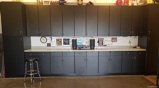 Photo 17: 771 Hanbury Pl in Highlands: Hi Western Highlands House for sale : MLS®# 843203