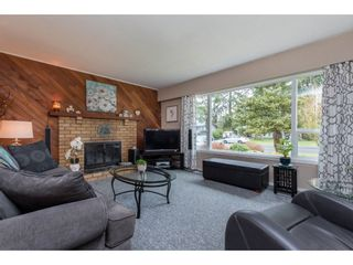 Photo 7: 34268 GREEN Avenue in Abbotsford: Abbotsford East House for sale : MLS®# R2556536