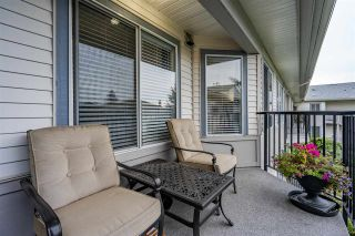 Photo 17: 209 5875 IMPERIAL Street in Burnaby: Upper Deer Lake Condo for sale (Burnaby South)  : MLS®# R2532613