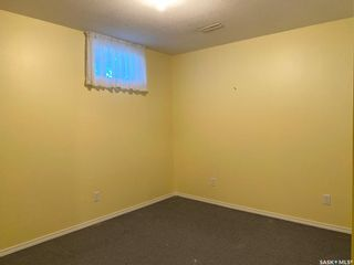 Photo 22: 1 209 B Avenue in Wynyard: Residential for sale : MLS®# SK860129