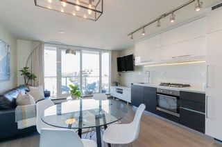 Photo 5: 910 189 KEEFER Street in Vancouver: Downtown VE Condo for sale (Vancouver East)  : MLS®# R2590148