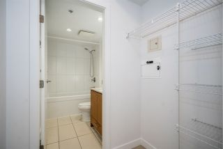 """Photo 24: 502 7371 WESTMINSTER Highway in Richmond: Brighouse Condo for sale in """"LOTUS"""" : MLS®# R2546642"""
