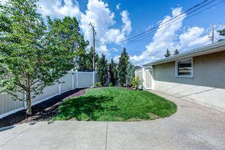 Photo 27: 11636 50 Avenue in Edmonton: Zone 15 House for sale : MLS®# E4253854