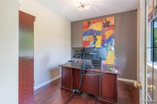 """Photo 15: 7381 146A Street in Surrey: East Newton House for sale in """"Chimney Heights"""" : MLS®# R2593567"""