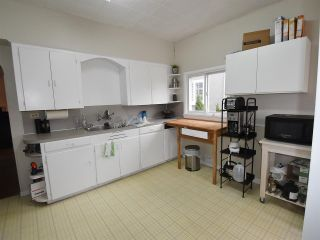 Photo 5: 2764 W 12TH Avenue in Vancouver: Kitsilano House for sale (Vancouver West)  : MLS®# R2042125