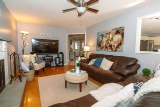 Photo 13: 84 Forest Heights Street in Whitby: Pringle Creek House (2-Storey) for sale : MLS®# E5364099