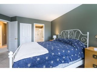 """Photo 20: 32 7640 BLOTT Street in Mission: Mission BC Townhouse for sale in """"Amber Lea"""" : MLS®# R2598322"""