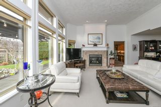 Photo 31: 3448 Crown Isle Dr in : CV Crown Isle House for sale (Comox Valley)  : MLS®# 860686