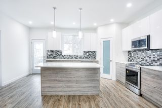 Photo 5: 955 Fleet Avenue in Winnipeg: Crescentwood Single Family Detached for sale (1B)  : MLS®# 202001513