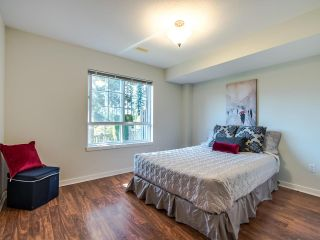 Photo 15: 128 2200 PANORAMA DRIVE in Port Moody: Heritage Woods PM Townhouse for sale : MLS®# R2403790