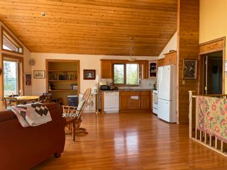 Photo 17: 1089 East Green Harbour Road in Lockeport: 407-Shelburne County Residential for sale (South Shore)  : MLS®# 202118001