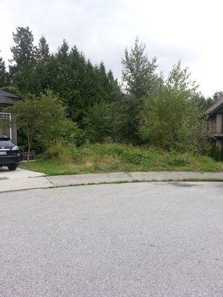 Photo 3: 969 Laurel Court in LAUREL COURT: Home for sale : MLS®# V1026215
