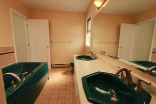 Photo 13:  in : Dunbar House for rent (Vancouver West)  : MLS®# AR068