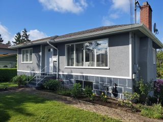 Photo 26: 4024 Carey Rd in : SW Marigold House for sale (Saanich West)  : MLS®# 876555