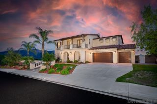 Photo 3: CHULA VISTA House for sale : 5 bedrooms : 3196 Via Viganello