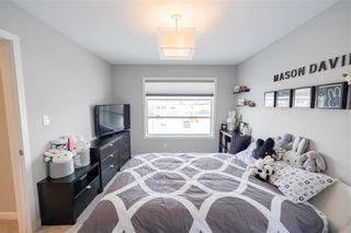 Photo 33: 88 Northern Lights Drive in Winnipeg: South Pointe Residential for sale (1R)  : MLS®# 202101474