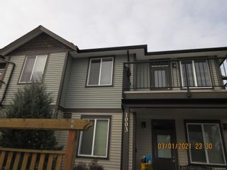 Photo 62: 1004 Cassell Pl in : Na South Nanaimo Condo for sale (Nanaimo)  : MLS®# 867222