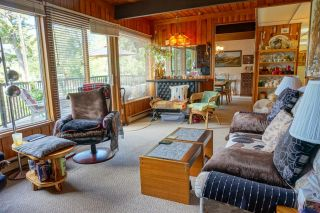 Photo 16: 782 LAKEVIEW ROAD in Windermere: House for sale : MLS®# 2460684