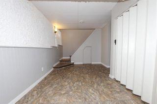 Photo 21: 31 Menno Bay in Winnipeg: Valley Gardens Residential for sale (3E)  : MLS®# 202116366