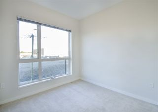 Photo 26: 305 7008 RIVER Parkway in Richmond: Brighouse Condo for sale : MLS®# R2583381