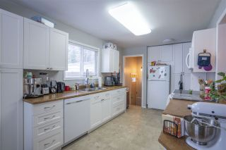 Photo 5: 7712 KINGSLEY Crescent in Prince George: Lower College House for sale (PG City South (Zone 74))  : MLS®# R2509914