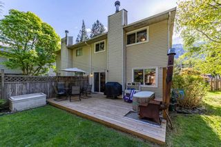 """Photo 14: 41710 GOVERNMENT Road in Squamish: Brackendale 1/2 Duplex for sale in """"Brackendale"""" : MLS®# R2577101"""